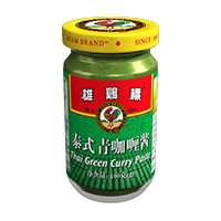 green-curry-paste-100g