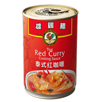 red-curry-cooking-sauce-400ml