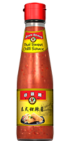 thai-sweet-chilli-sauce-200ml