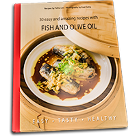 front-cover-cook-book