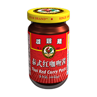 red-curry-paste-100g