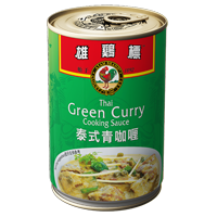green-curry-cooking-sauce-400ml