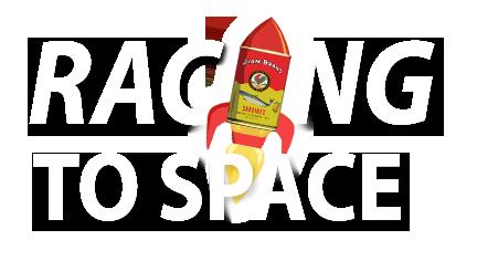 Ayam™ racing to space